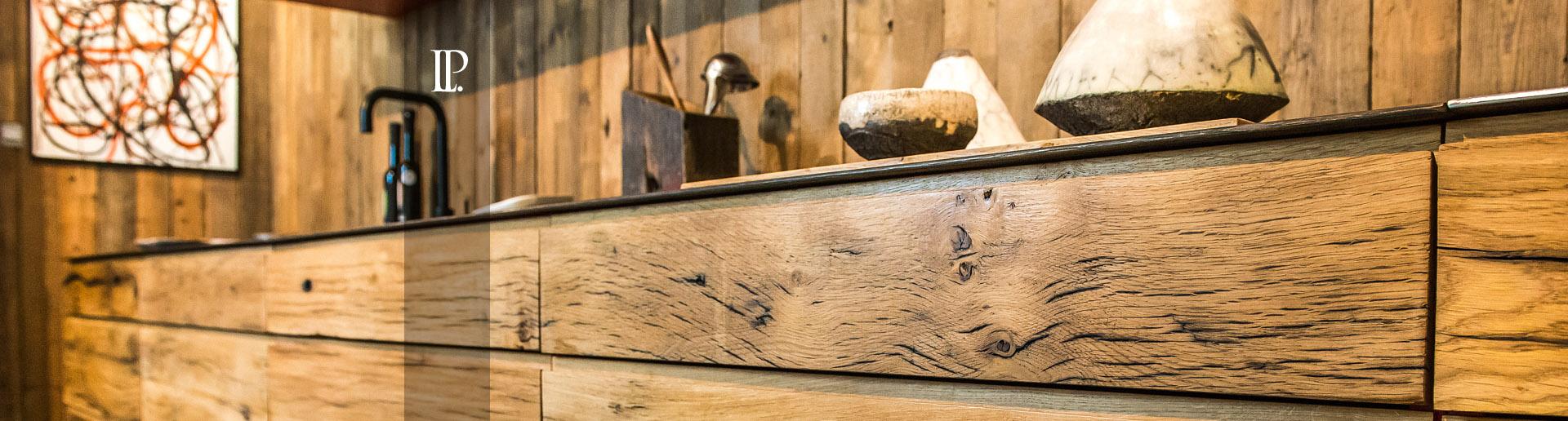 about laurent passe cuisines contemporaines. Black Bedroom Furniture Sets. Home Design Ideas