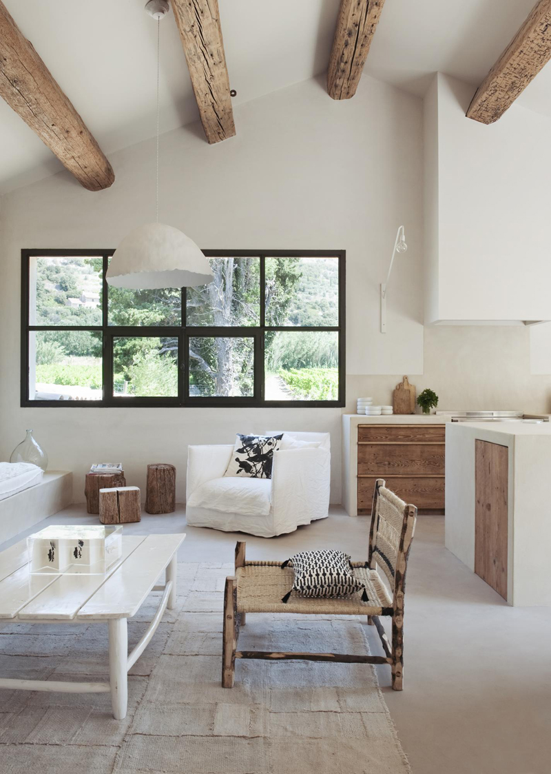 dentelles laurent passe. Black Bedroom Furniture Sets. Home Design Ideas