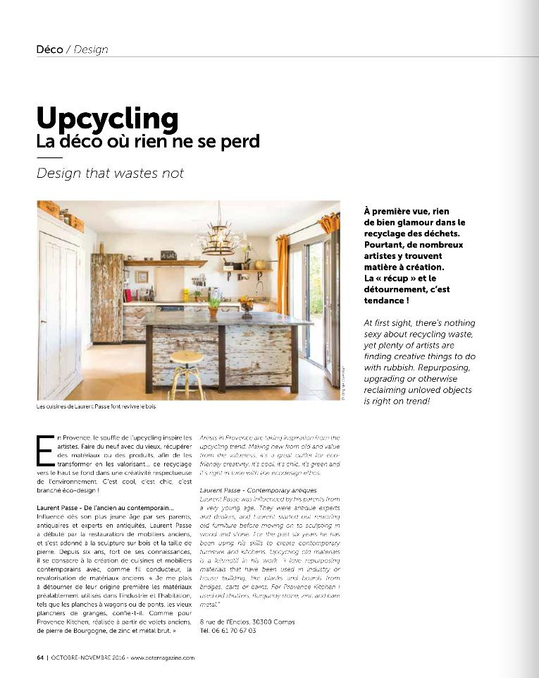 presse laurent passe. Black Bedroom Furniture Sets. Home Design Ideas
